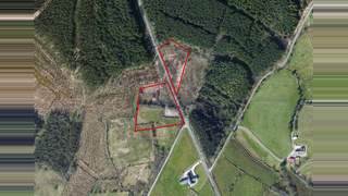 Primary Photo of Sites 200m NW of 77 Alderwood Road Fivemiletown, County Fermanagh, BT75 0JG