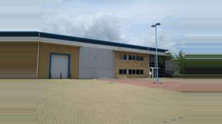 Primary Photo of Unit 2, The IO Centre, Lea Road, Waltham Cross, Waltham Abbey EN9 1AS