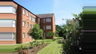 Primary Photo of Montrose Court, Baycliff Road, Liverpool, Merseyside, L12 6RR