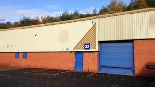 Primary Photo of 32 Invincible Drive, Armstrong Industrial Estate, NEWCASTLE UPON TYNE, Tyne and Wear, NE4 7HX