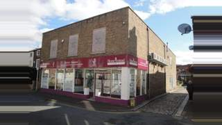 Primary Photo of 22-24 Windsor Road, King's Lynn, Norfolk, PE30 5PL