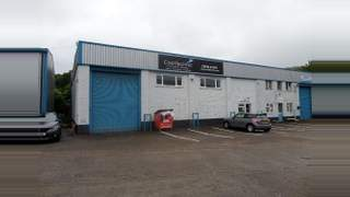 Primary Photo of Moy Road Industrial Estate, Moy Road, Taff's Well, Cardiff CF15 7QR
