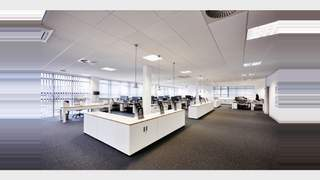 Primary Photo of Group First House Shuttleworth Mead Business Park Junction 8 M65 Padiham BB12 7NG