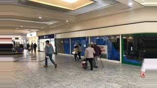 Primary Photo of Unit 13-14 Ankerside Shopping Centre, B79 7LG