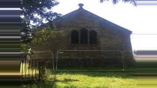 Primary Photo of Former St Llywel's Church, Llanllywel, Usk, Monmouthshire