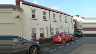 Primary Photo of Little Water St, Carmarthen SA31