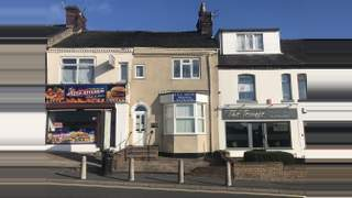 Primary Photo of Dental Surgery, 107 Bucknall New Road, Stoke-on-Trent ST1 2BG