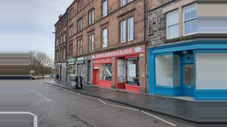 Primary Photo of 13-15 Ferry Road, Edinburgh - EH6 4AD
