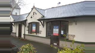 Primary Photo of Unit 4 and Unit 5, 55 Well Street, Ruthin, Denbighshire, LL15 1AF