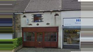 Primary Photo of 84 Barnsley Road, South Kirkby, Pontefract, WF9 3QE