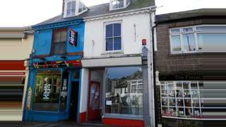 4, Gabriel Street, St Ives, Cornwall Primary Photo