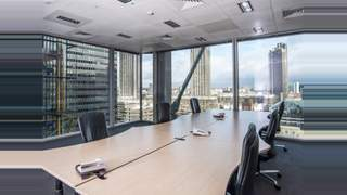 Primary Photo of 88 Wood Street, London EC2V 7RS