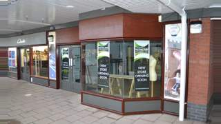 Primary Photo of Ebbw Vale Unit 28, Festival Park Outlet Shopping & Leisure NP23 8FP