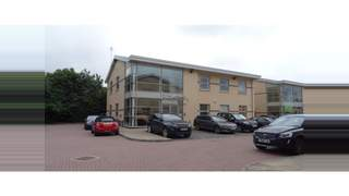 Primary Photo of 6090, Knights Court, Birmingham Business Park, Solihull Pkwy, Birmingham B37 7WY