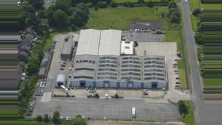 Primary Photo of 194 Commerce Park, Stephenson Road, WASHINGTON, Tyne and Wear, NE37 3HT