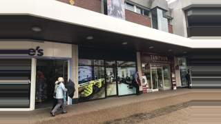 Primary Photo of Unit 78, Gracechurch Shopping Centre, Sutton Coldfield, B72 1PD
