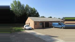 Primary Photo of Unit 4H Northlands Business Park, Warnham, Horsham, RH12 3SH