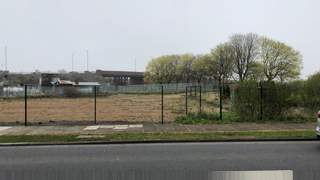 Primary Photo of Grangetown Fire Station Site, MIDDLESBROUGH, North Yorkshire, TS6 9AA