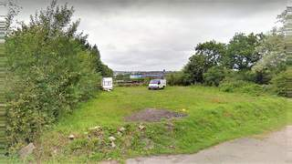 Primary Photo of On Bycars Road, Burslem, Stoke-on-Trent, Staffordshire, ST6 1BY