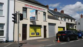 Primary Photo of Commercial Sale in Lisburn City, Lisburn