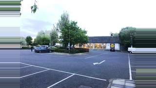 Primary Photo of Lidl, Portfield Way, Chichester, West Sussex PO19 7YH
