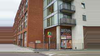Primary Photo of High Street, Stratford, London, E15 2NE