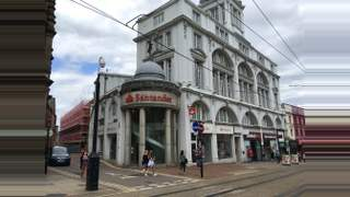 Primary Photo of 11 High Street, Sheffield, S1 2AN