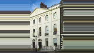 Primary Photo of 18 Bedford Square London WC1B 3HH