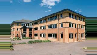 Primary Photo of 4 Tilgate Forest Business Park, Brighton Road, Crawley, West Sussex, RH11 9BP