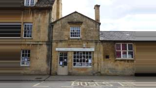 Primary Photo of High St, Chipping Campden GL55