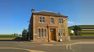 Primary Photo of Anderson Chambers, Market Street, Galashiels, Scottish Borders, TD1 3AF