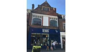 Primary Photo of 19 West Street, Horsham, West Sussex, RH12 1PB