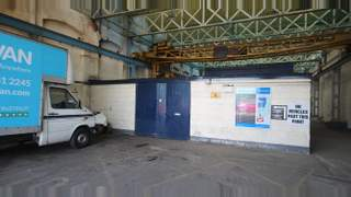 Primary Photo of Unit 13X, Shrub Hill Industrial Estate, Worcester, Worcestershire, WR4 9EL