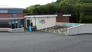 Primary Photo of Unit 2, 15 Frogmore Avenue, Eggbuckland, Plymouth, PL6 5XH