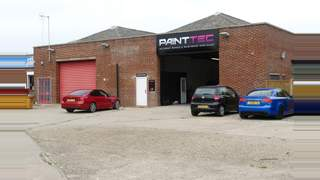 Primary Photo of Unit 2, Southtown Road, Great Yarmouth, Norfolk, NR31 0LA