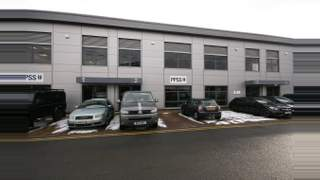 Primary Photo of Whitfield Business Park, Manse Lane, Knaresborough, HG5 8LS