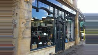 Primary Photo of 3 High Street, Keighley BD21 2AA