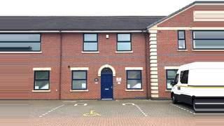 Primary Photo of 12 Stephenson Court, Fraser Road, Priory Business Park, Bedford, MK44 3WH