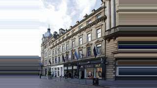 Primary Photo of 125 Buchanan St, Glasgow G1 2JA