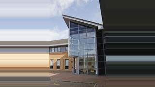 Primary Photo of Glenbervie Business Centre, Ramoyle House, Larbert Falkirk FK5 4RB