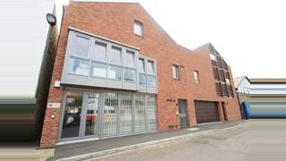 Primary Photo of 56 Glentham Road, Barnes - Freehold Mixed Use Investment