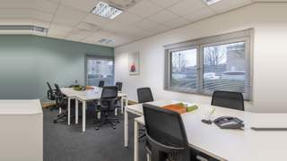 Primary Photo of 4 Admiral Way, Doxford International Business Park, Sunderland, SR3 3XW