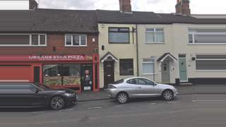 Primary Photo of Windsor St, Burbage, Hinckley LE10