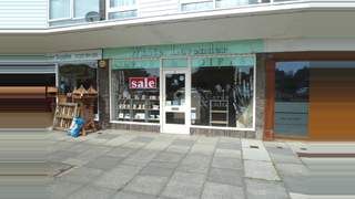Primary Photo of Seven Sisters Road, 4 Freshwater Square, Lower Willingdon, Eastbourne, East Sussex, BN22