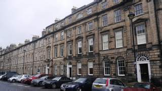 Primary Photo of 22 Great King Street, Edinburgh, EH3 6QH