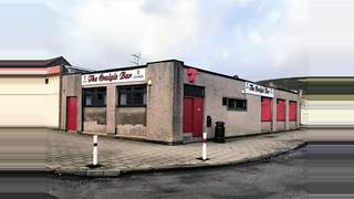 Primary Photo of Craigie Bar