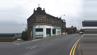 The Old Clockhouse, 46 - 48 Odsal Road, Wibsey, Bradford, West Yorkshire BD6 1AQ Primary Photo