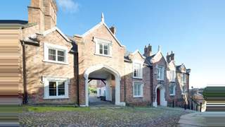 Primary Photo of Room 12, The Old Rectory, St Mary's Hill, Chester, CH1 2DW