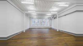 Primary Photo of The Record Hall, 16-16A Baldwin's Gardens, Hatton Garden, EC1N 7RJ