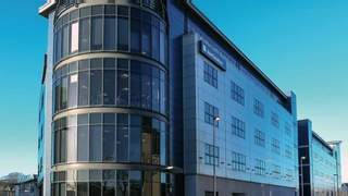 Primary Photo of Freedom House, Old Ford Road, North Dee Business Quarter, North Dee, Aberdeen, AB11 5RJ